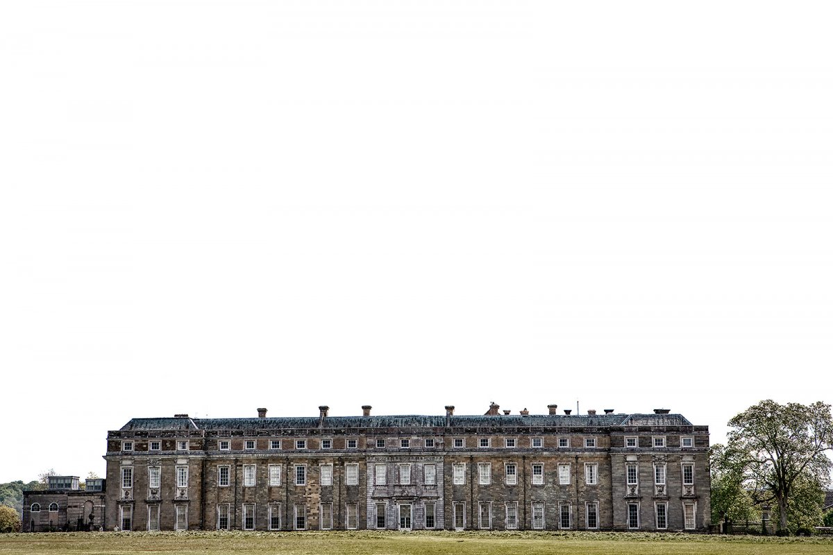 petworth place